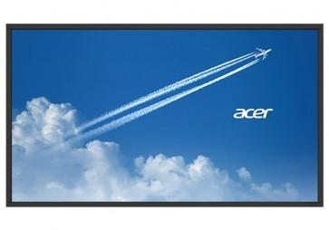 "Acer DV653bmidv 165,1 cm (65"") LED Full HD Digital signage flat panel"