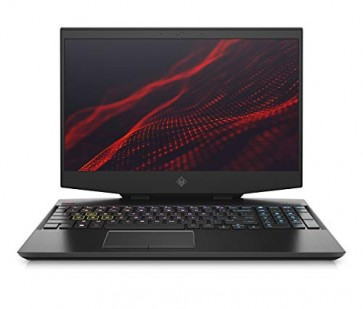 195122059248 HP 15-dh1065ng 39.6cm (15.6 Zoll) Gaming Notebook Intel C