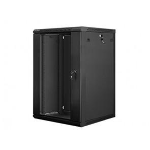"Acer XF270H LED display 68,6 cm (27"") Full HD Nero"
