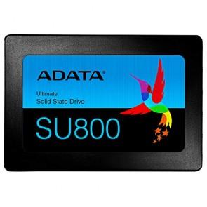 ADATA ASU800SS-2TT-C Ultimate SU800 HardDisk