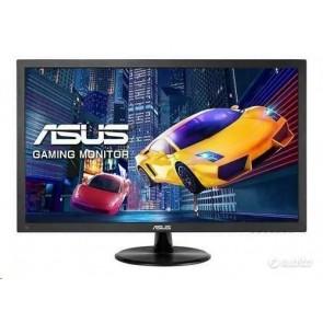 "Monitor Led 24"" Asus VP248QG Full HD"