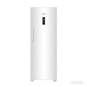 Haier h2f-220waa congelatore