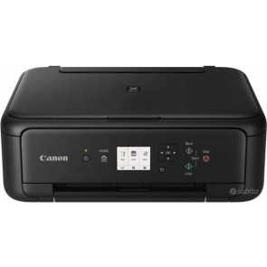 Canon Italia TS5150 Stampante Multifunzione, Nero
