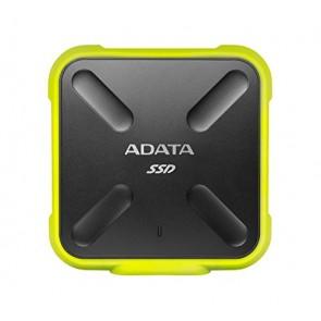 ADATA ASD700-1TU3-CYL HardDisk