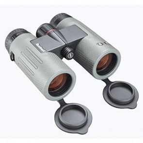 10x36 pistola metallo grigio tetto prisma FMC, UWD, barriera EXO, scat