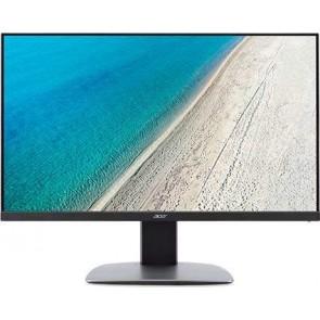 """Acer Monitor PRODESIGNER BM270 81CM (32"""") UHD IPS LED HDR Ultra Delta"""